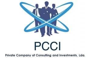 PCCI Mozambique