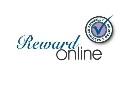 RewardOnline