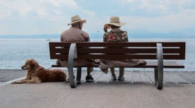 Changes to retirement benefits