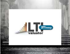 LTI Valuator