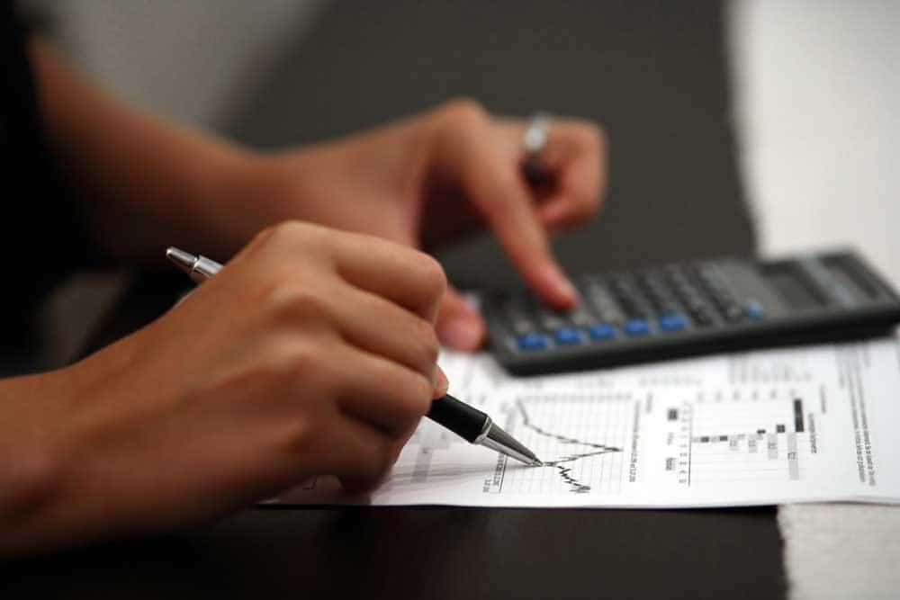 Economics for HR Training Course