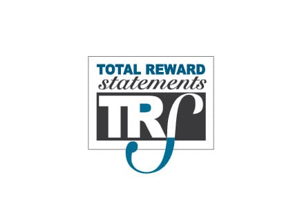 Total Reward Statements